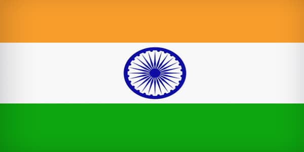 immigration dna testing india