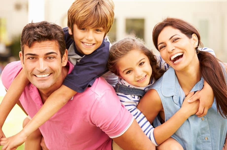 immigration dna testing services